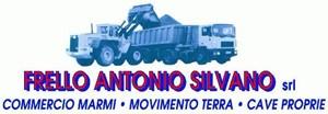 Frello Antonio Silvano Srl