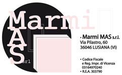 Marmi MAS Srl